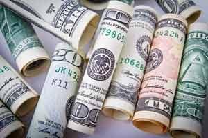 Lijrenteverzekering Pensioen